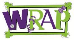wrap logo final_4.jpg