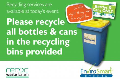 recycle-cans-and-bottles-ad.jpg