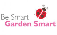 garden-smart.jpg