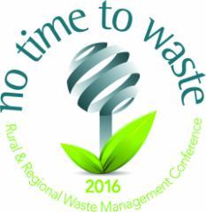 no time to waste logo 2016_0.jpg