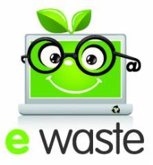 e waste logo_2_0.jpg