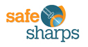 safe-sharps copy.jpg