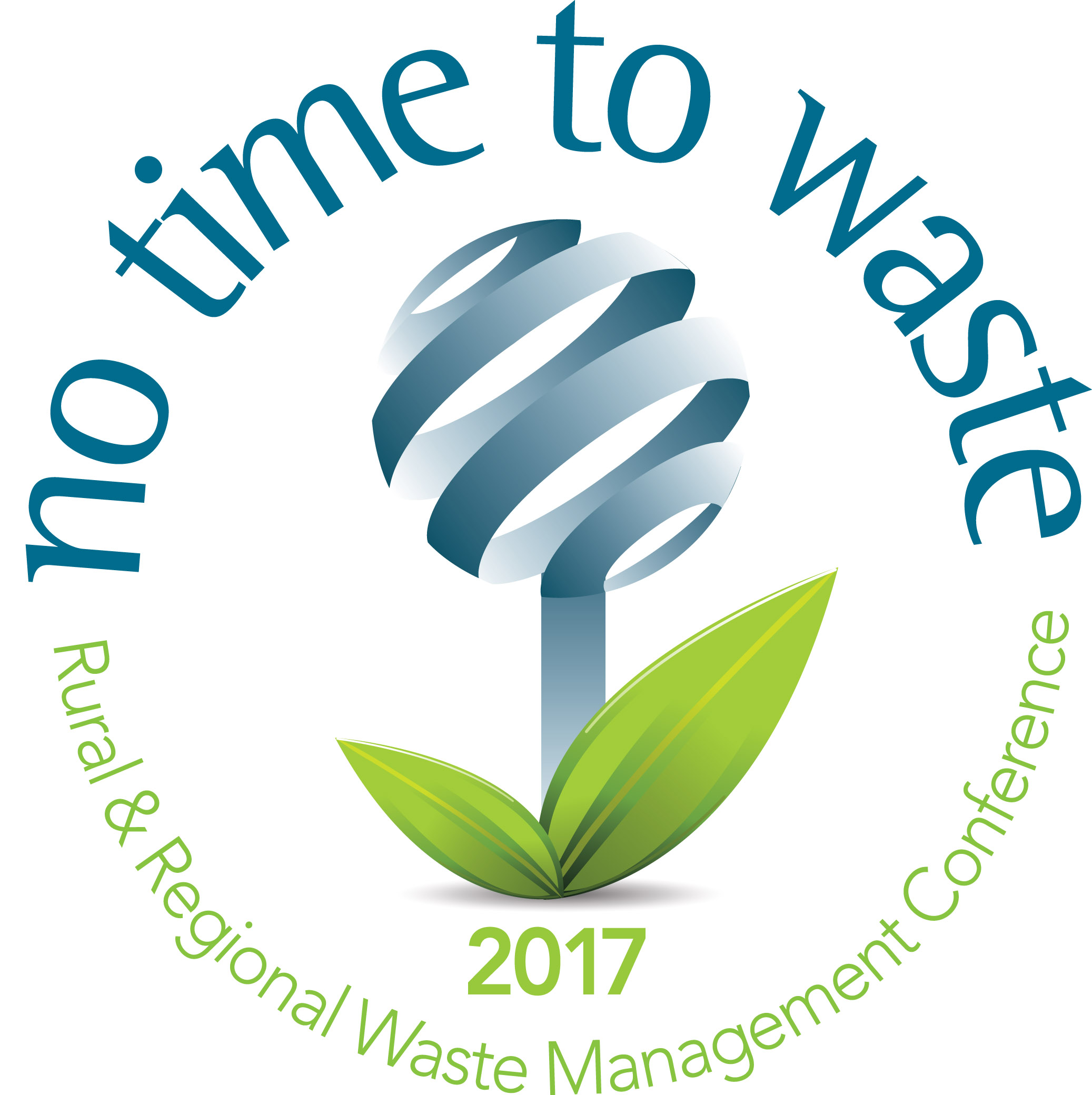 no time to waste logo 2017.jpg