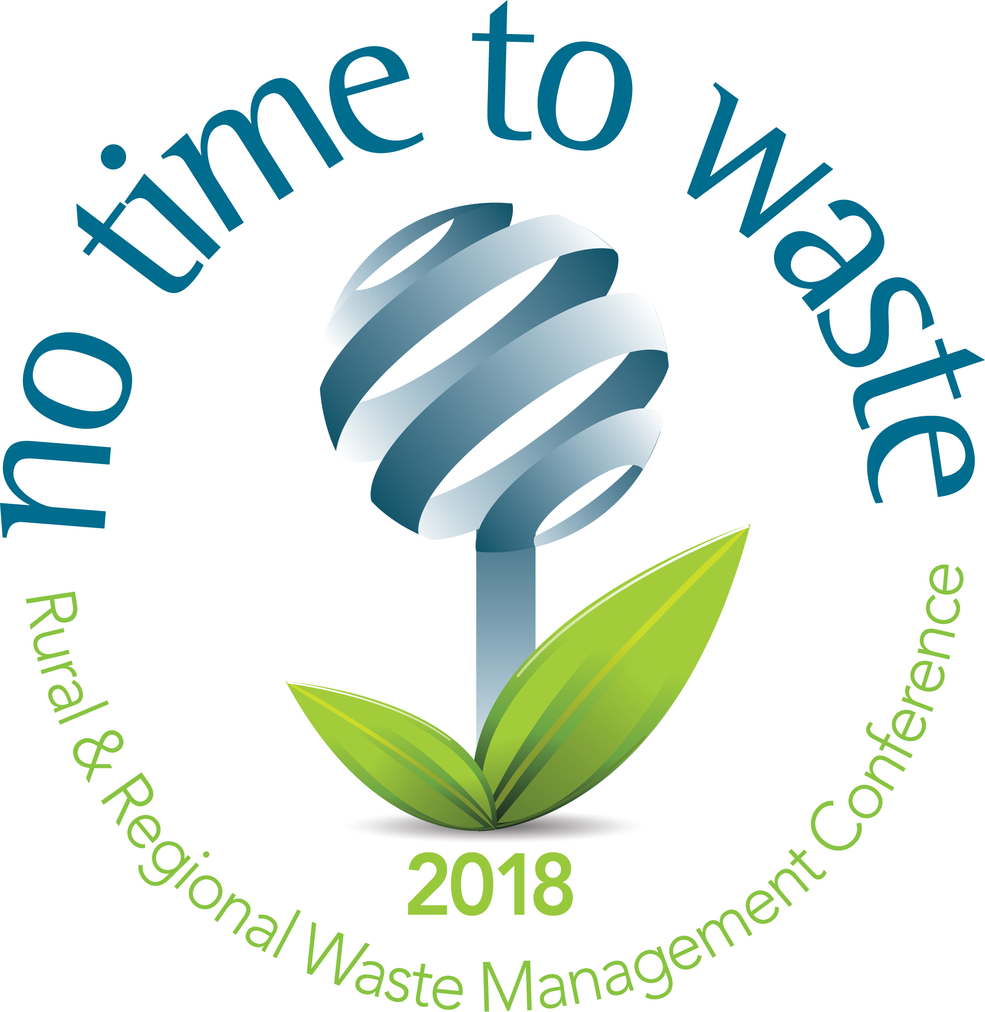 no time to waste logo 2018.jpg