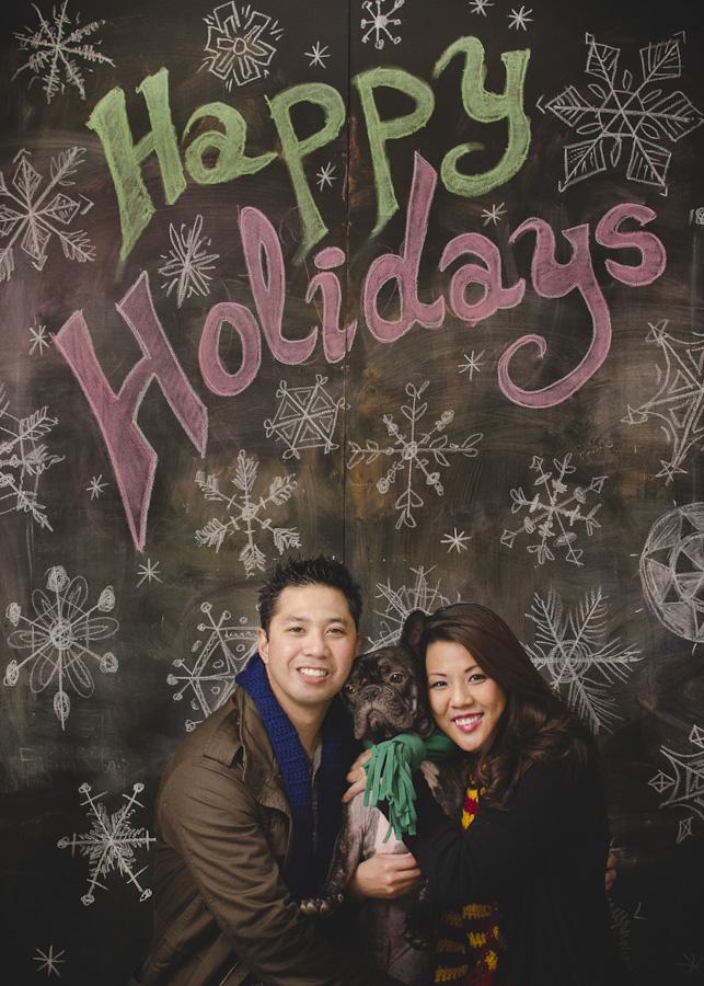 Christmasfamily2013web-32.jpg