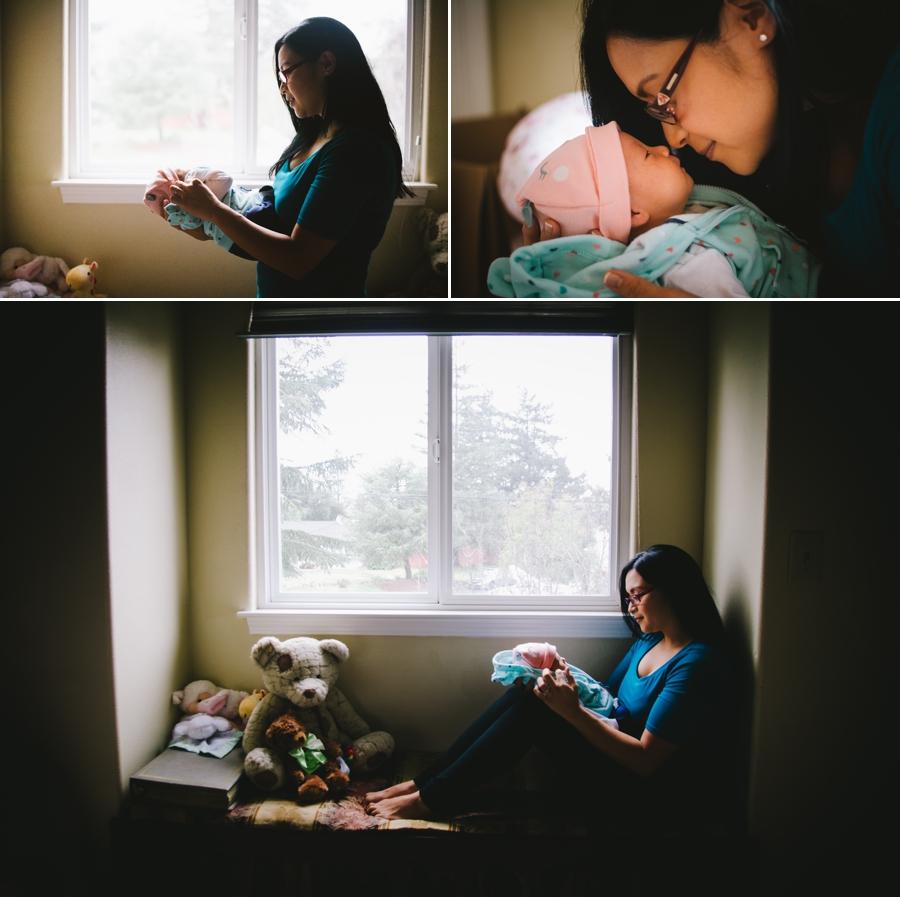 baby raine blog 16