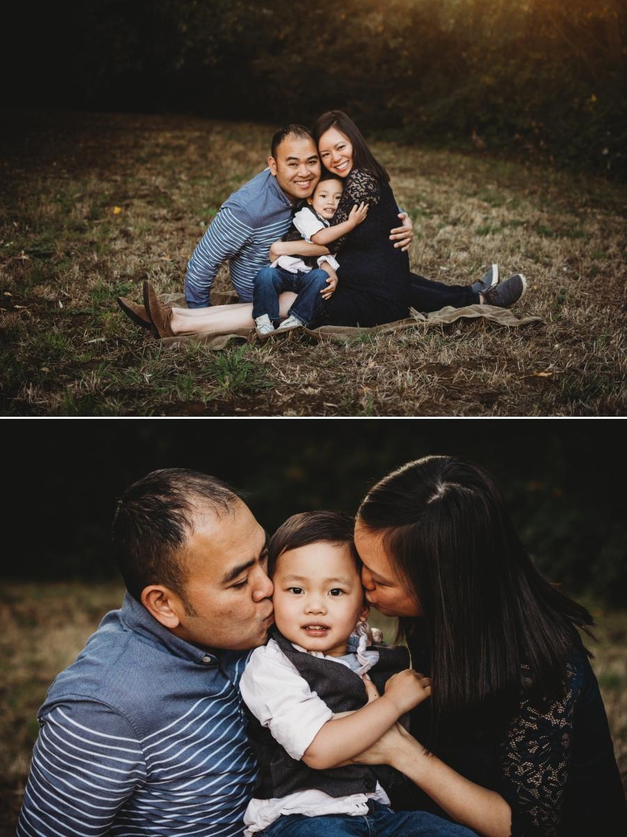 CHOI FAMILY BLOG 11