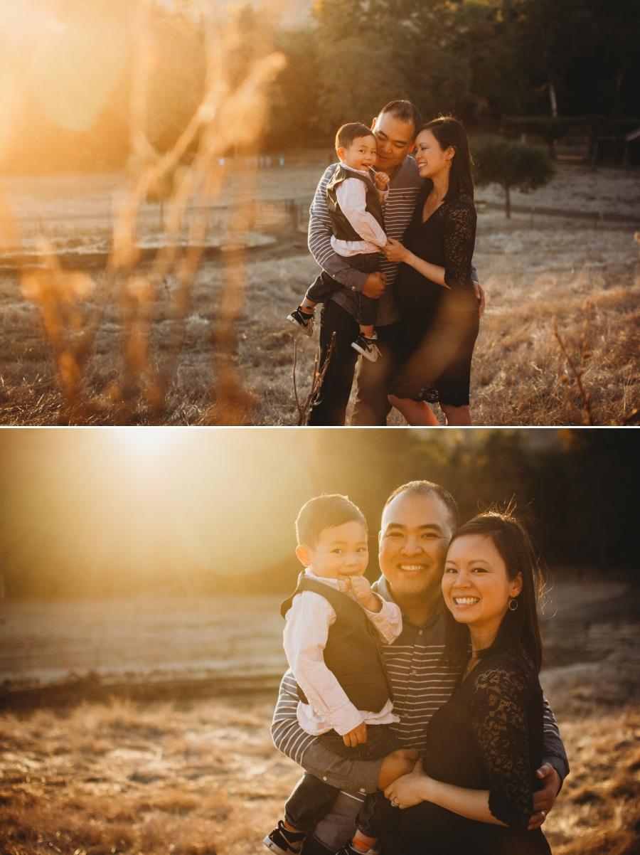 CHOI FAMILY BLOG 26