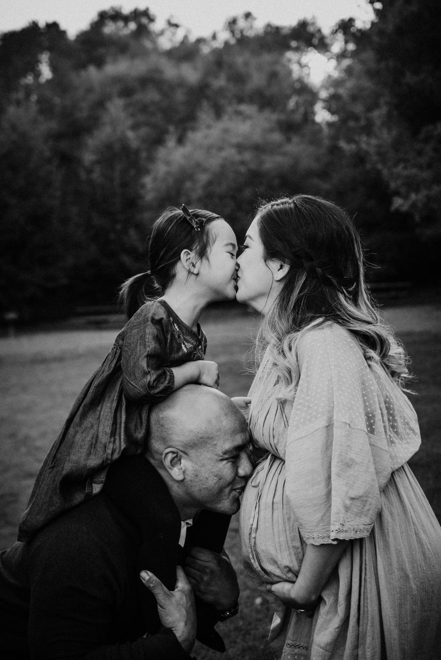 ATANQUE MATERNITY FAMILY BLOG 10