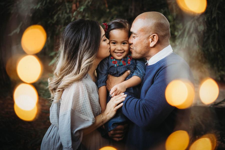 ATANQUE MATERNITY FAMILY BLOG 13