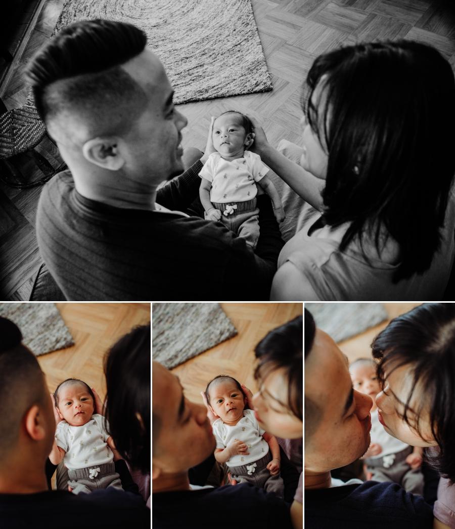 BABY AIDEN BLOG 10