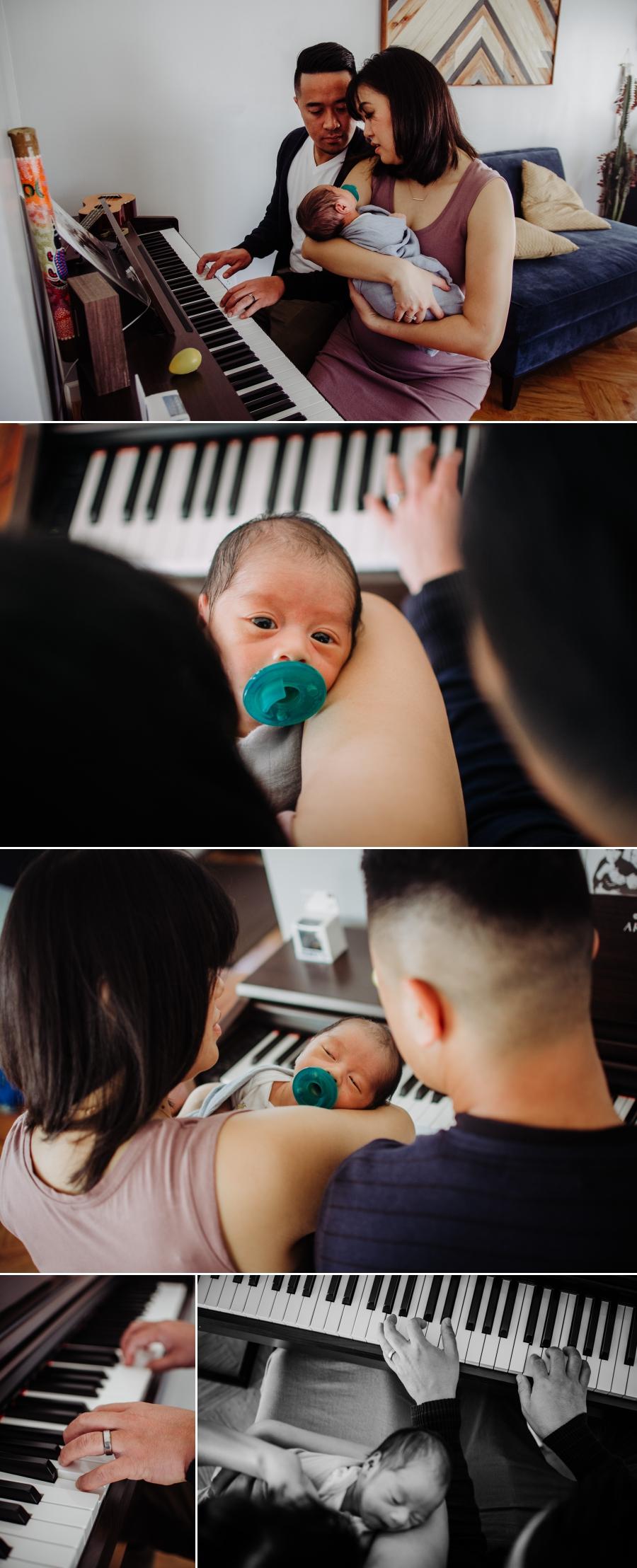 BABY AIDEN BLOG 12