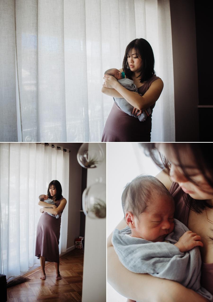 BABY AIDEN BLOG 14