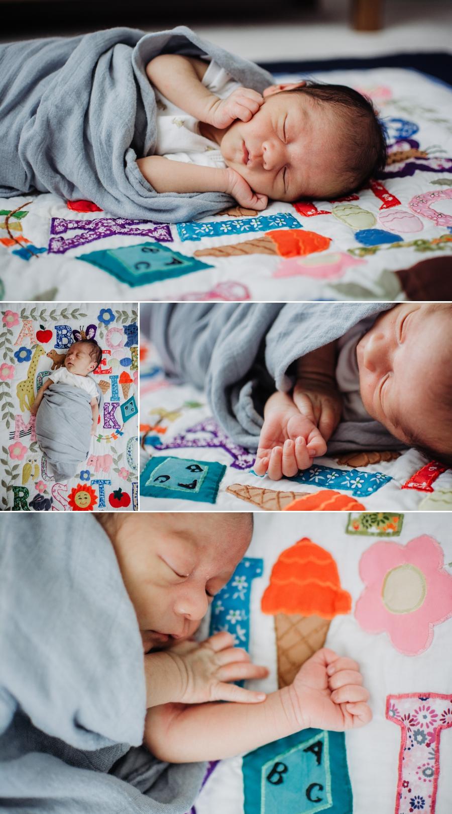 BABY AIDEN BLOG 22