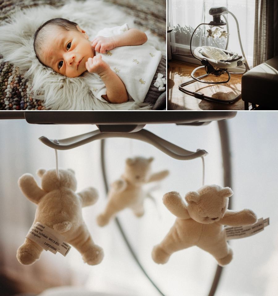 BABY AIDEN BLOG 4