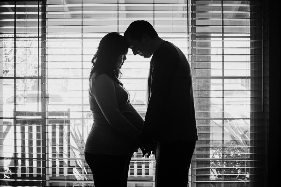RNR Maternity 8