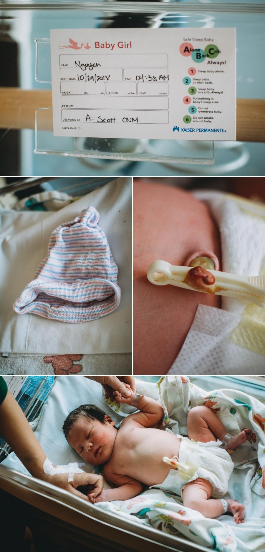 BABY ROWAN 23