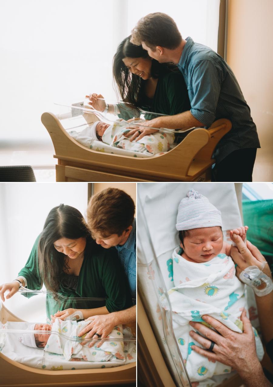 BABY ROWAN 6