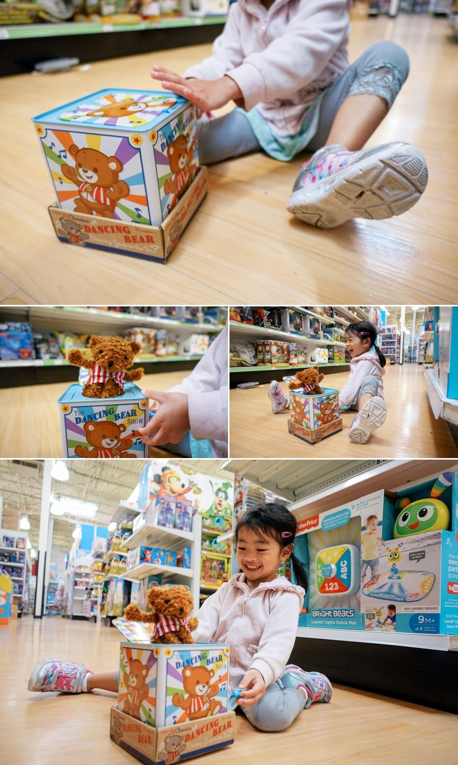 Flores Family Toys R Us - Bay Area Family Photographer 9.jpg