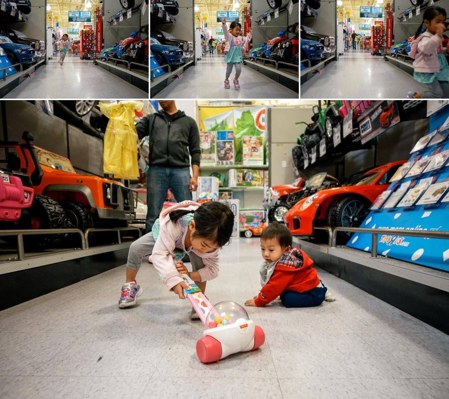 Flores Family Toys R Us - Bay Area Family Photographer 22.jpg