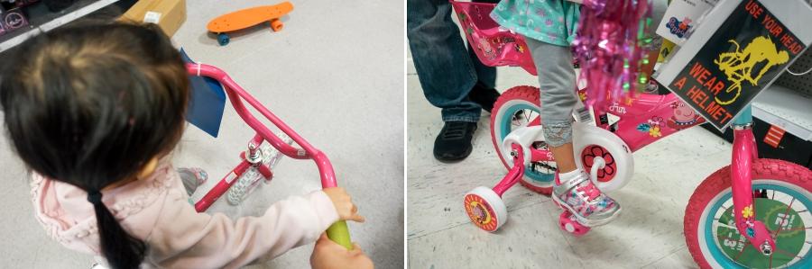 Flores Family Toys R Us - Bay Area Family Photographer 31.jpg
