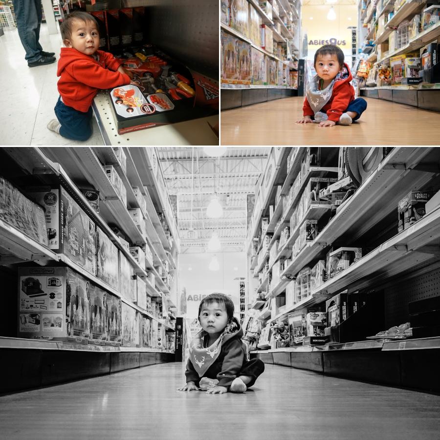 Flores Family Toys R Us - Bay Area Family Photographer 34.jpg