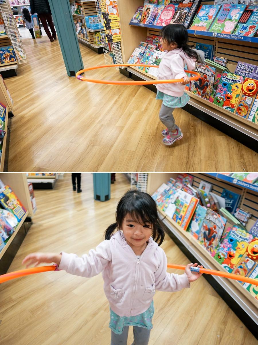 Flores Family Toys R Us - Bay Area Family Photographer 36.jpg