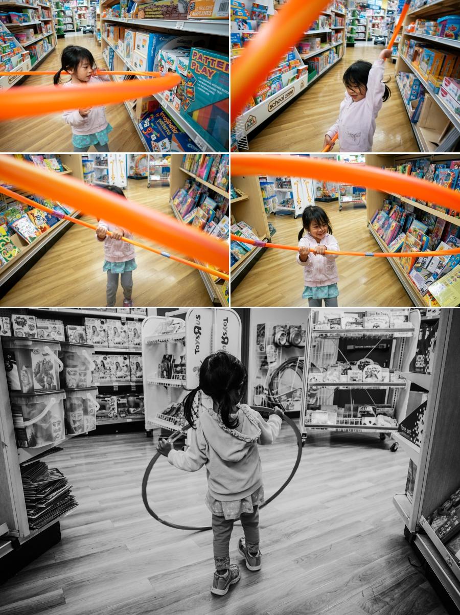 Flores Family Toys R Us - Bay Area Family Photographer 37.jpg