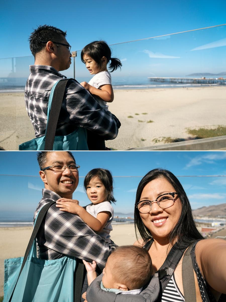 Pismo Beach 2017 11.jpg