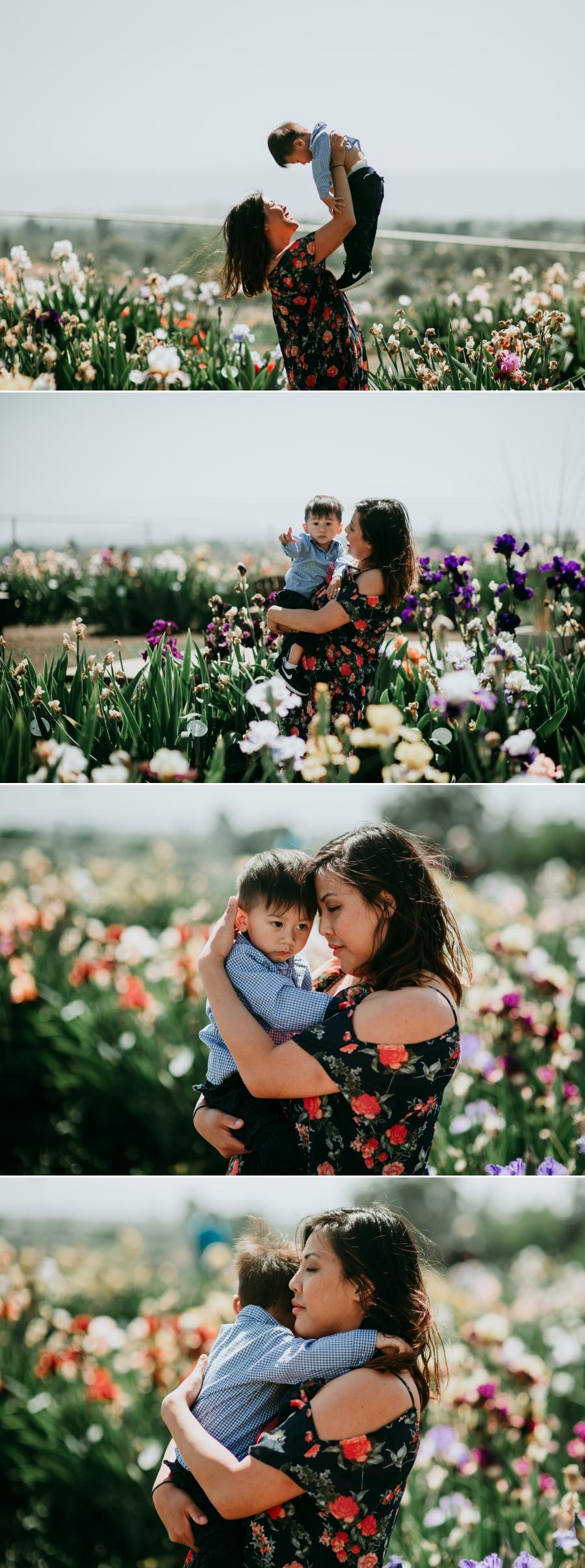 Mothersday2019 2.jpg