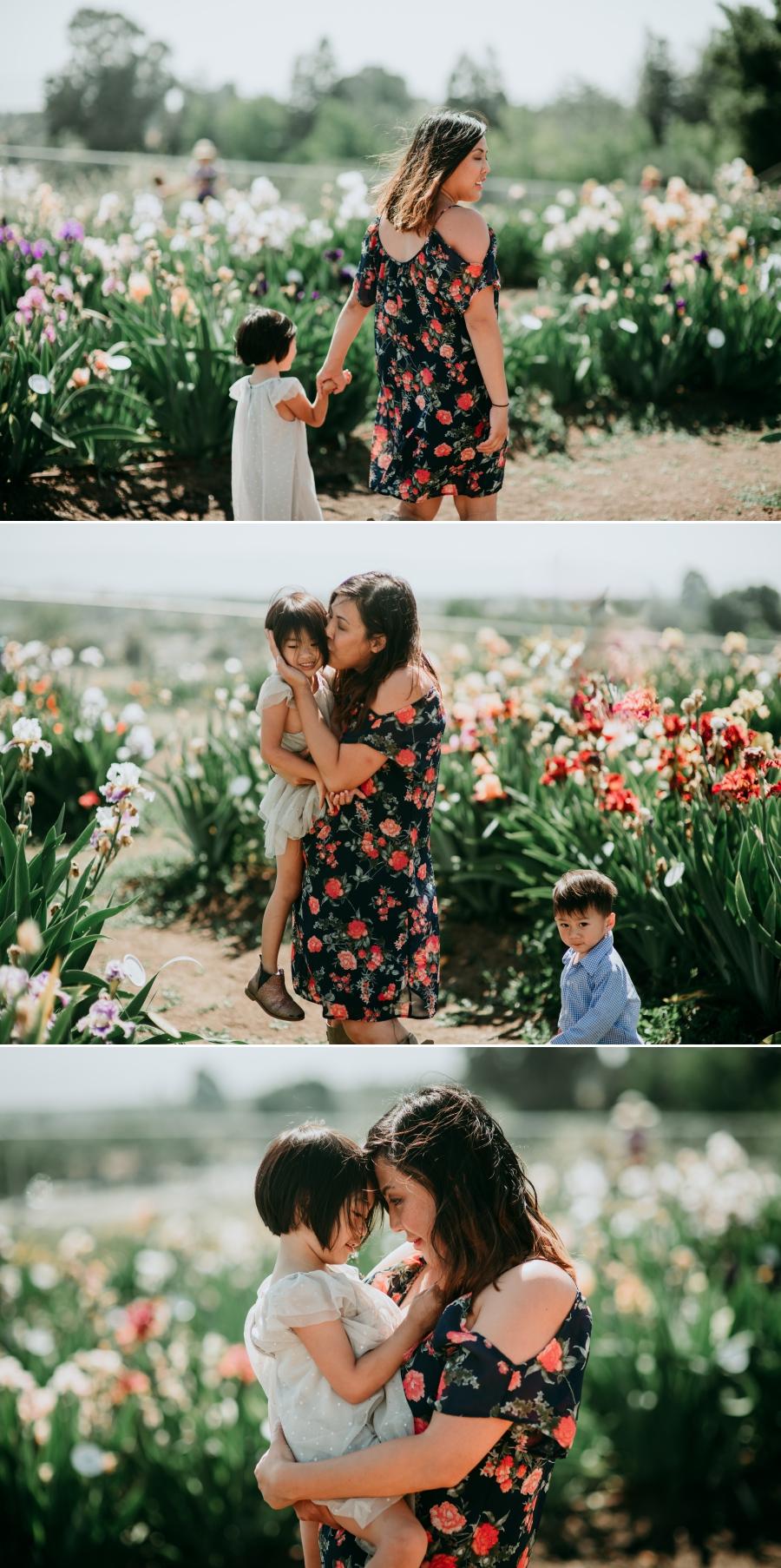 Mothersday2019 3.jpg