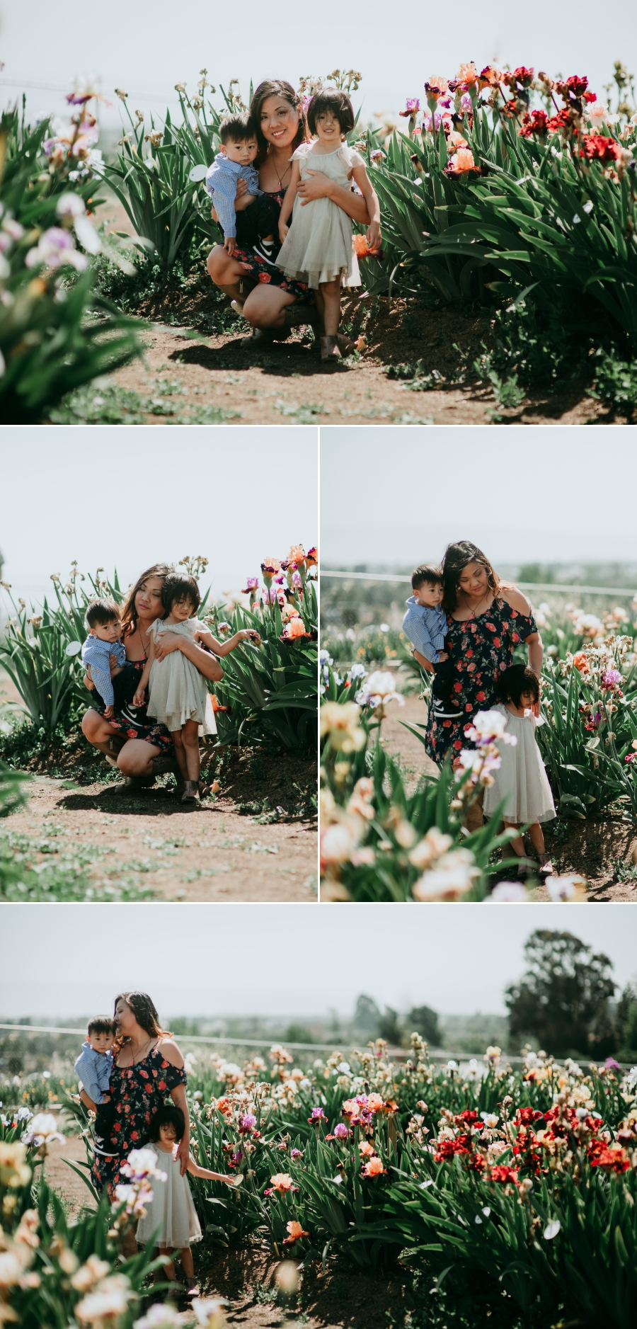 Mothersday2019 1.jpg