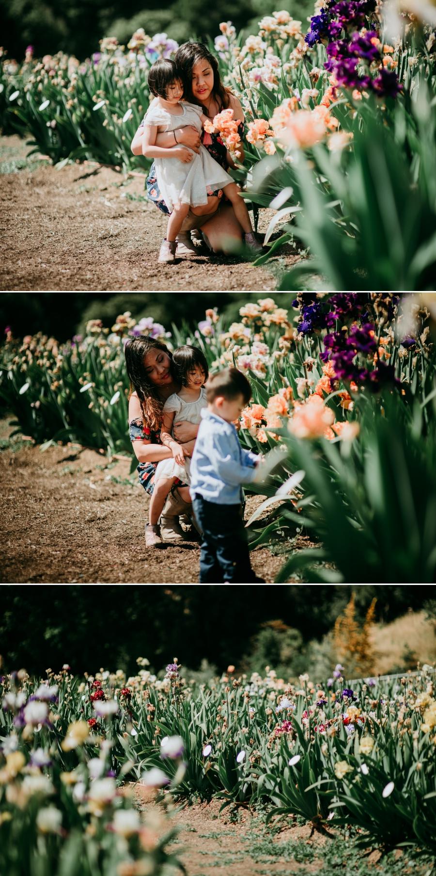 Mothersday2019 5.jpg