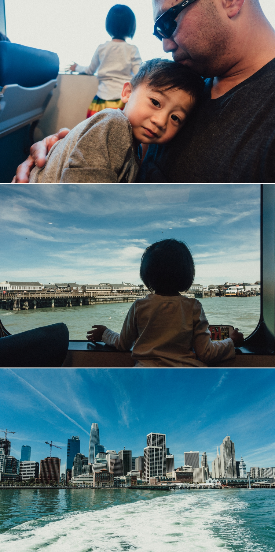 First Time on San Francisco Ferry 9.jpg