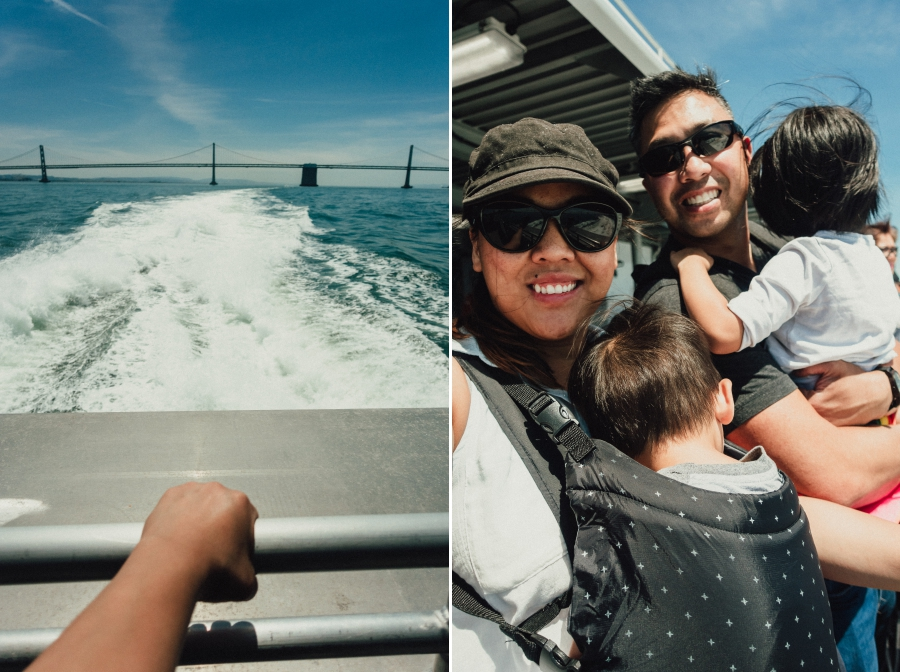 First Time on San Francisco Ferry 3.jpg