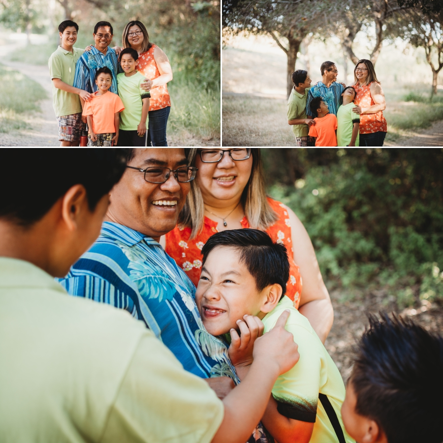 SUN FAMILY AT GARIN PARK - EAST BAY LIFESTYLE PHOTOGRAPHY 2.jpg