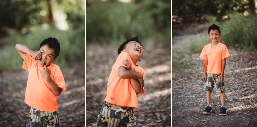 SUN FAMILY AT GARIN PARK - EAST BAY LIFESTYLE PHOTOGRAPHY 8.jpg