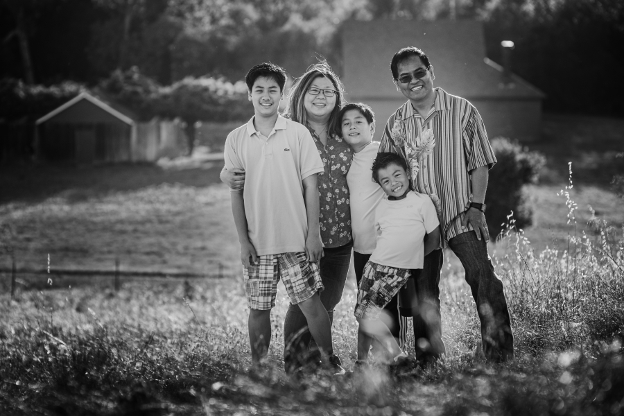 SUN FAMILY AT GARIN PARK - EAST BAY LIFESTYLE PHOTOGRAPHY 26.jpg