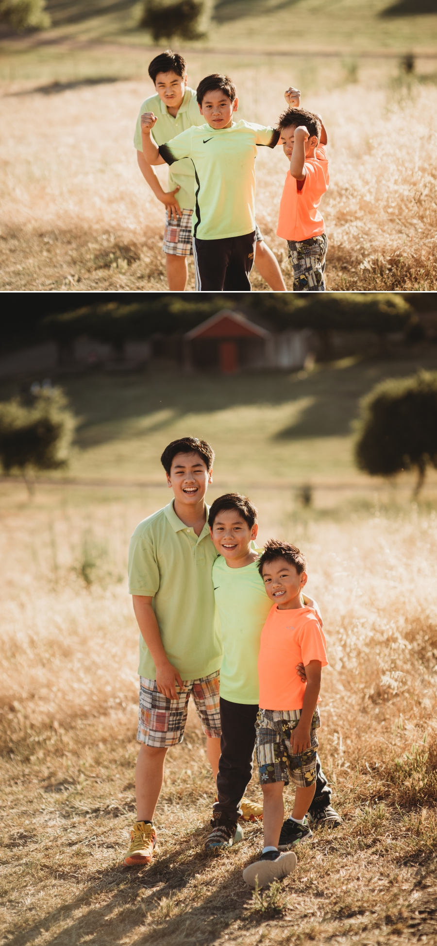 SUN FAMILY AT GARIN PARK - EAST BAY LIFESTYLE PHOTOGRAPHY 25.jpg
