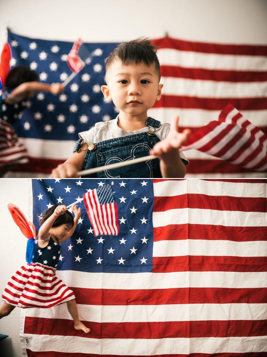 4th of July flag photoshoot 1.jpg