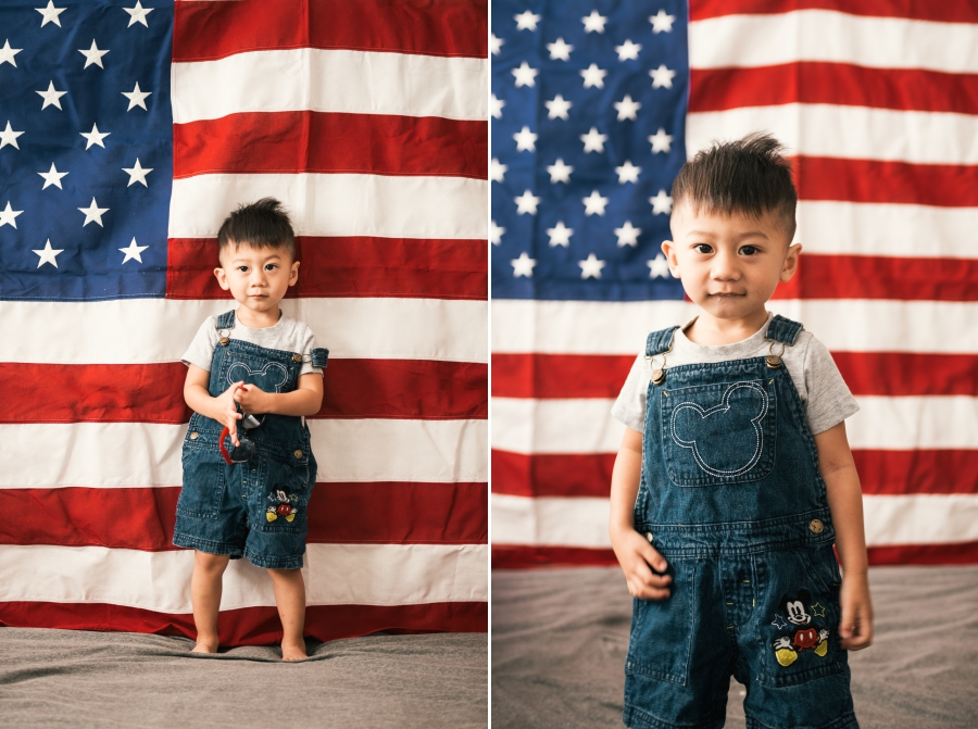 4th of July flag photoshoot 4.jpg