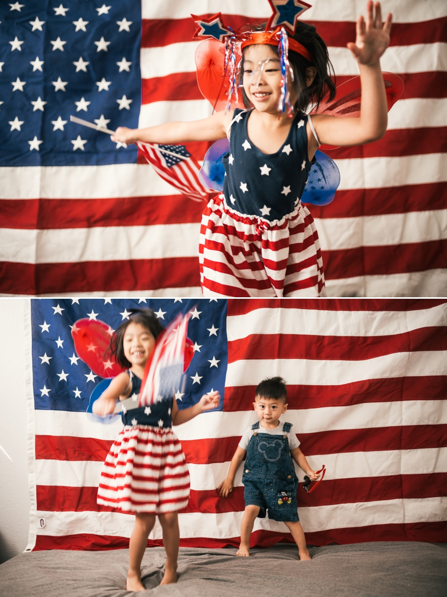 4th of July flag photoshoot 2.jpg