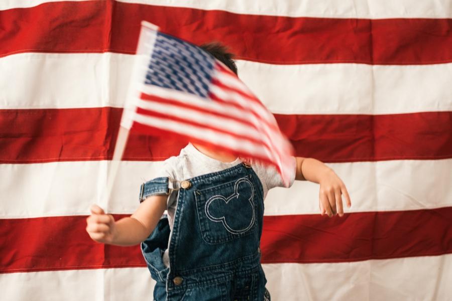 4th of July flag photoshoot 6.jpg