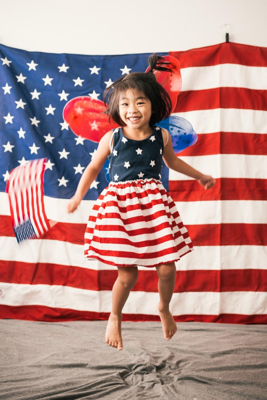 4th of July flag photoshoot 7.jpg