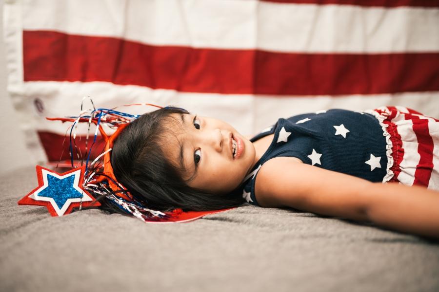 4th of July flag photoshoot 8.jpg