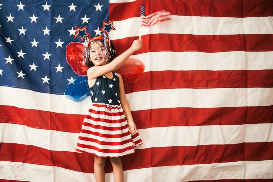 4th of July flag photoshoot 9.jpg
