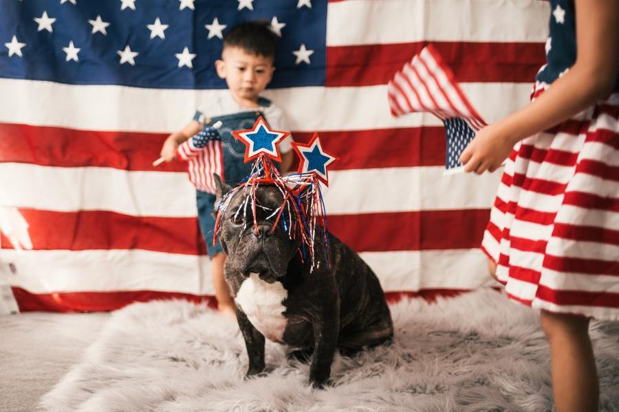 4th of July flag photoshoot 11.jpg