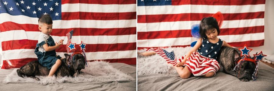 4th of July flag photoshoot 14.jpg