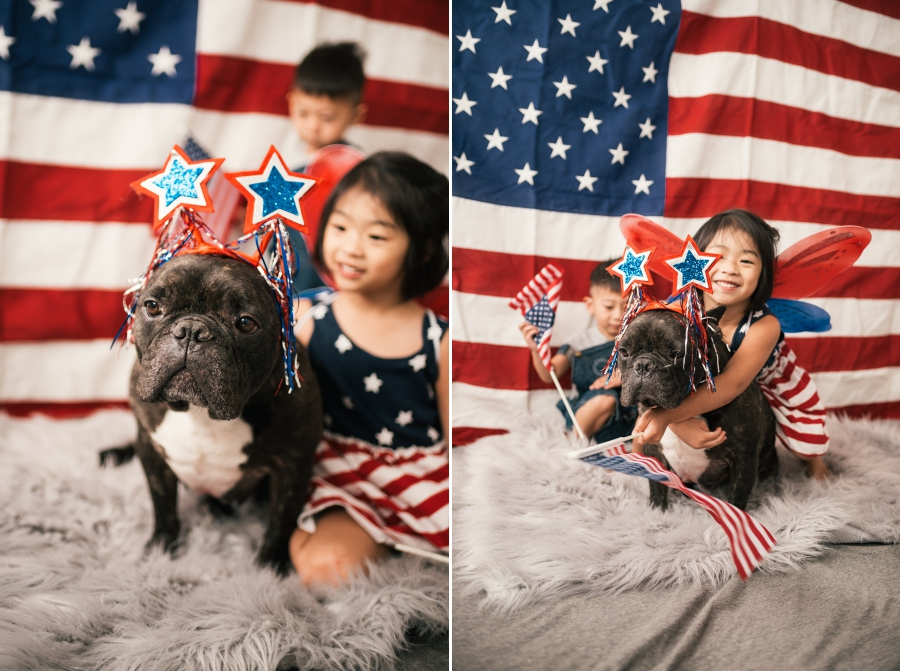 4th of July flag photoshoot 12.jpg