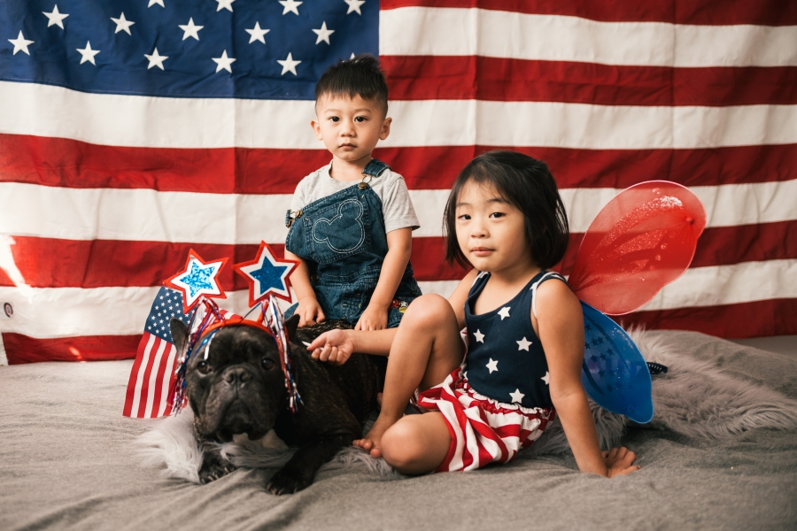 4th of July flag photoshoot 16.jpg